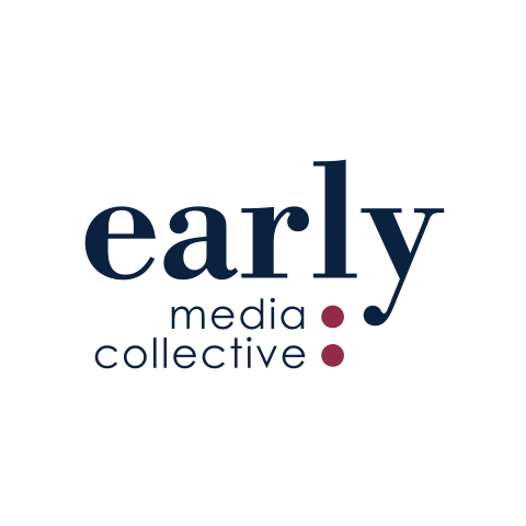 Early Media Collective