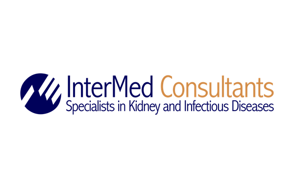 InterMed Consultants