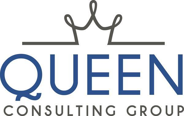 Queen Consulting